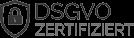 Datenschutzerklärung DSGVO